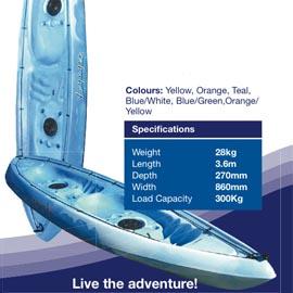 Adventure_Kayaks_4b02725067fb5
