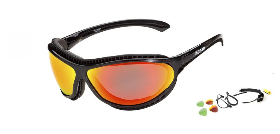 e0ef956b4bc Ocean Sunglasses Tierra De Fuego   Wild Water Sports