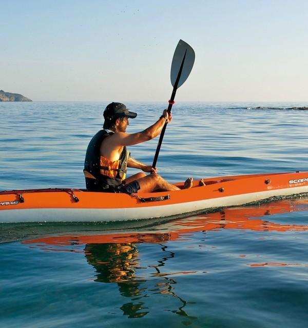BIC-Kayaks_2015-Scapa_ARK2465-3000px-6d33b564