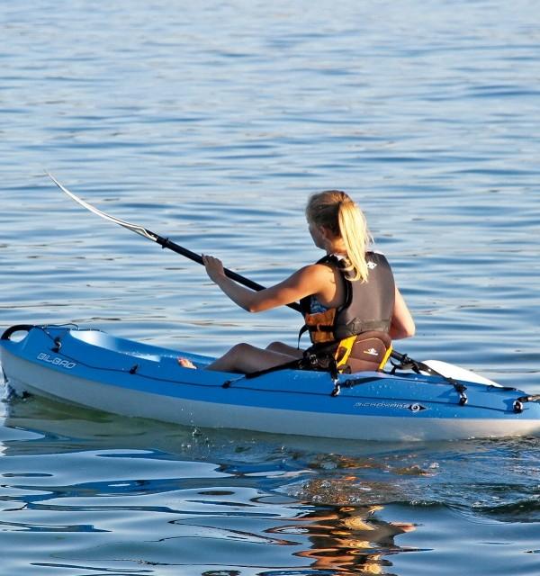 BIC-Kayaks_2015_action_Bilbao_3000px-7d13acf3