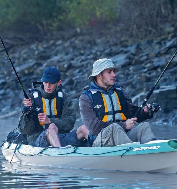 BIC-Kayaks_2016_Borneo-Fishing_1280-3_3000px-a0ac6a1b