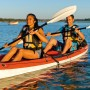 BIC-Kayaks_2016_E-Berthier_836-15_3000px-fba7a828