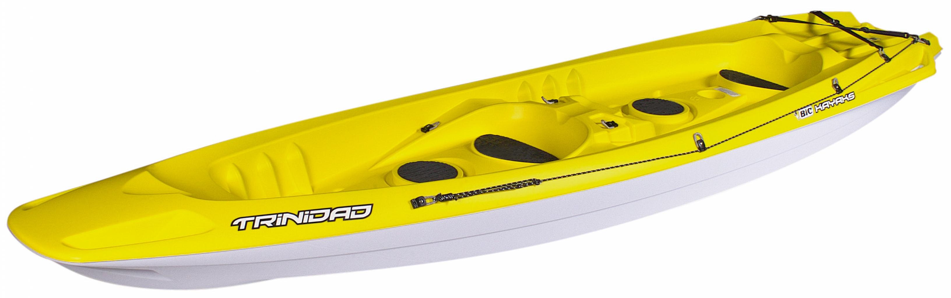 kayak bic sport