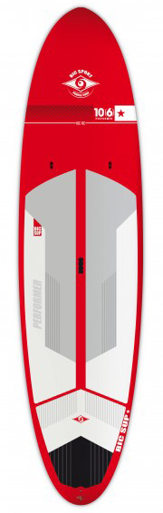 bic-sup_2017_ace-tec_10-6_red_web